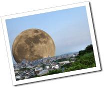 super-moon2
