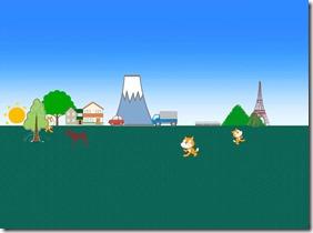 LittlePlanet-3